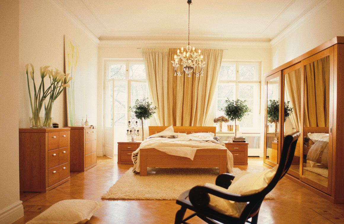 ... Decorating Ideas From Hulsta | Interior Decorating, Home Design, Room