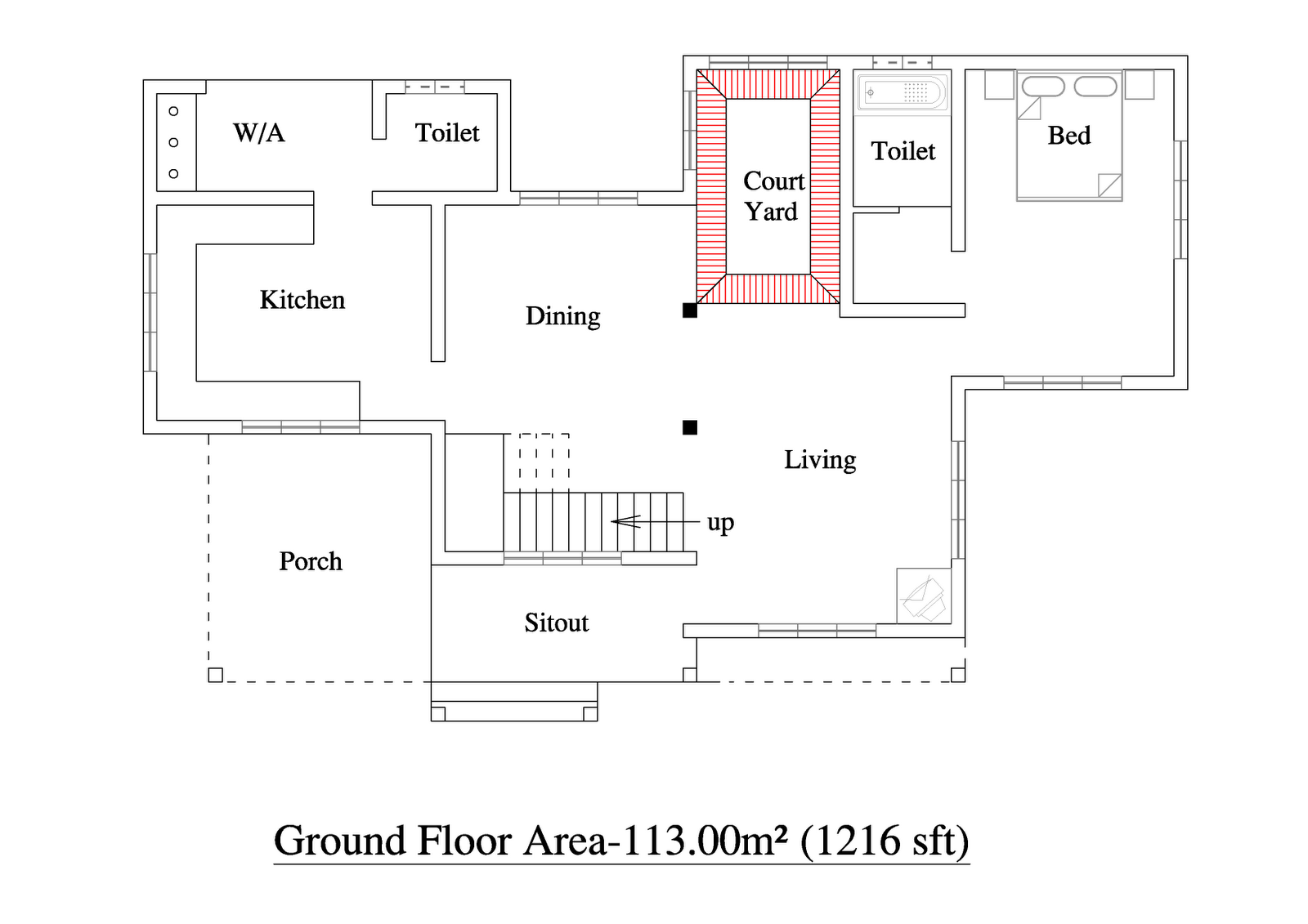 ft-house-plan-india-2000-sqft-3bhk-house-plan-kerala-home-floor-plans ...