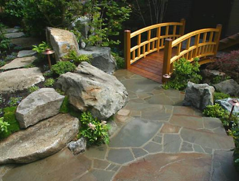 ... garden designs garden garden design garden design ideas garden design