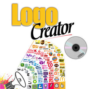 Logo Maker - Logo software Design - Free World Postage (Windows Vista ...