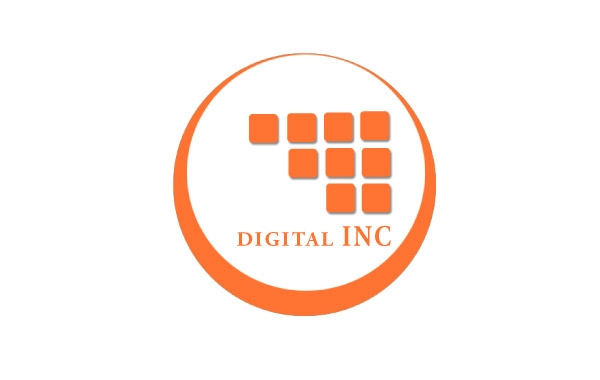 Free LOGO design For Software, Digital Company - Free Vector Logo ...