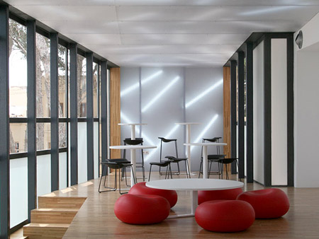 Funky interior design ideas joy studio design gallery photo - Funky interior design ideas ...