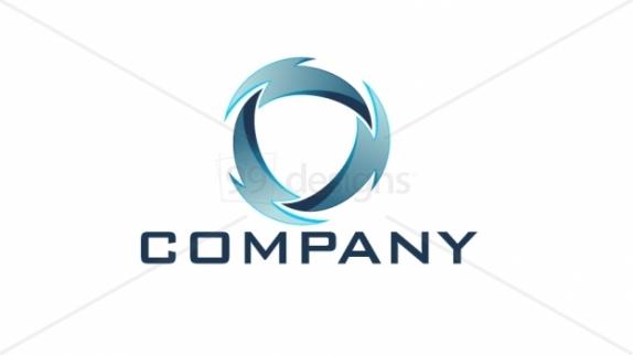Power Company Logo | Identityview - Logo Design Inspiration Gallery