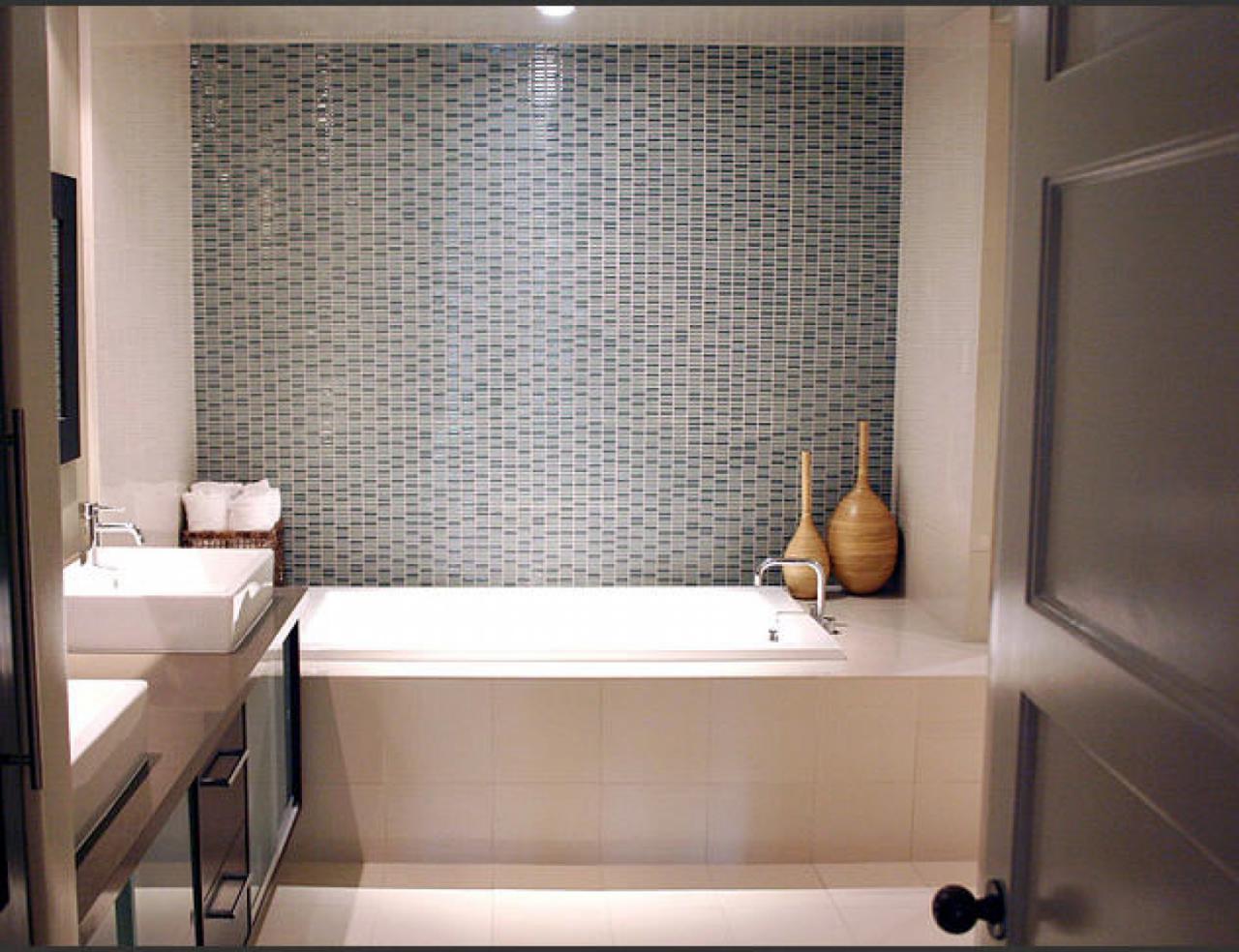 tags bathroom bathroom design for small space bathroom design ideas ...