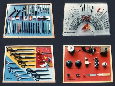 ... Graphic Design supplies and tools - New York graphic design   Examiner