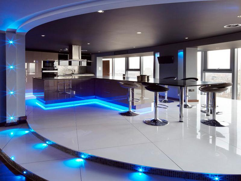 Amazing Home Bar Designs and Layouts | Your Dream Home