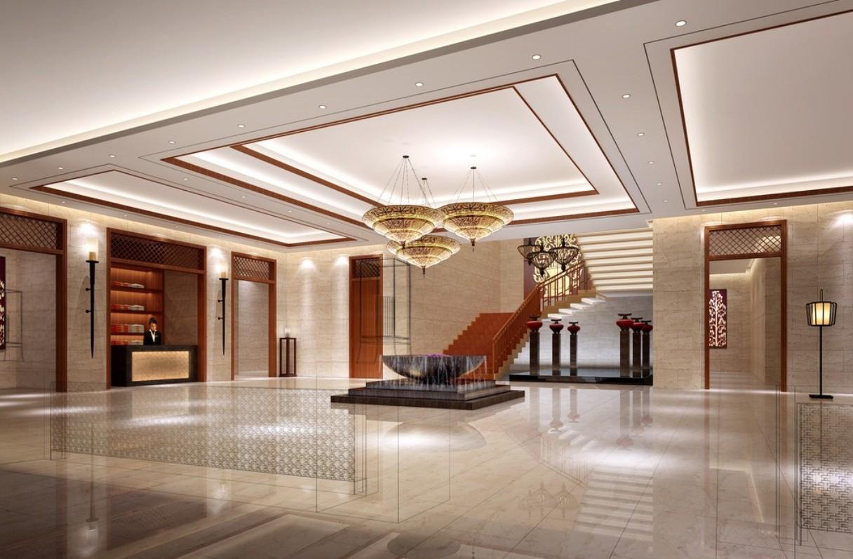 holiday hotel lobby interior design garde interior design hotel lobby
