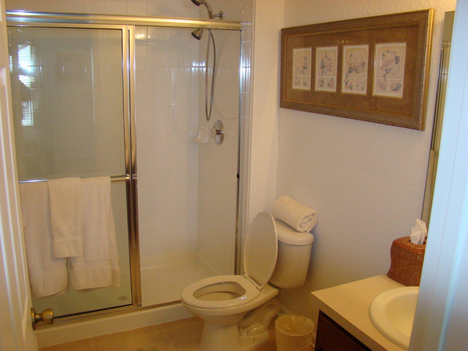 design ideas interior decorating furniture designs Bathroom design ...