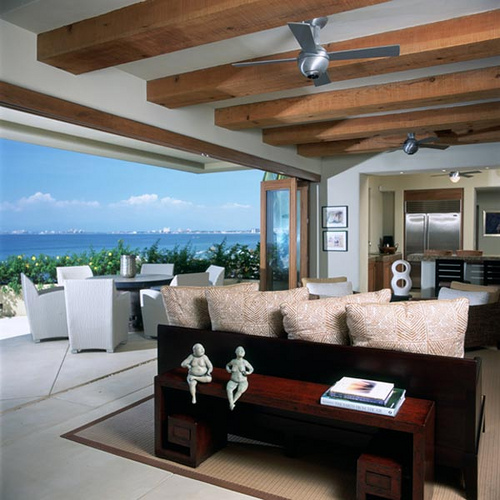 House Decorating, Gallery, Pictures and Beautiful Design