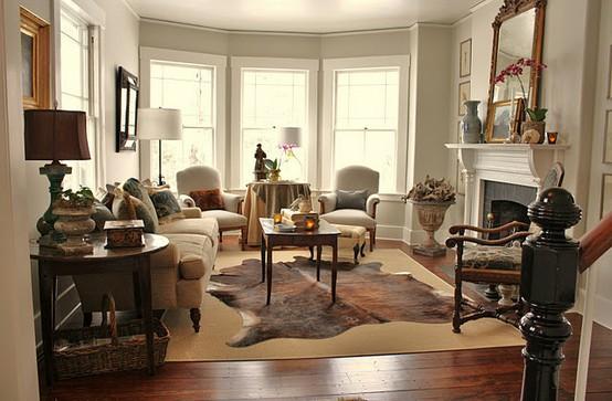 ... Get More Color Home Interior Design Tips Design OfficeHomeDesign.Com