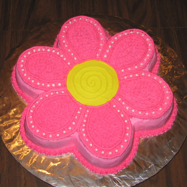 ... Cake Decorating Ideas 3 580x580 Birthday Cake Decorating Ideas 3