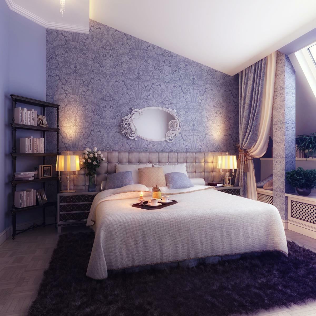 Blue-cream-bedroom-decor.jpg
