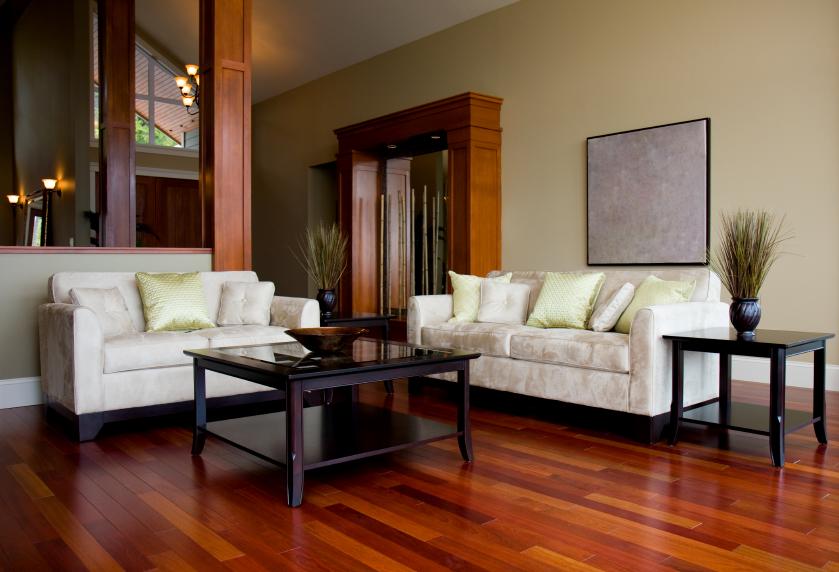 Interior Design | Room Interior Design | Kitchen Interior design ...