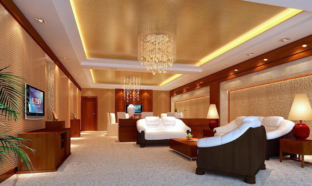 Interior Design Companies | Green Interior Designs