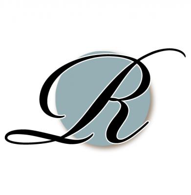 Circle Script R | Logo Design Gallery Inspiration | LogoMix
