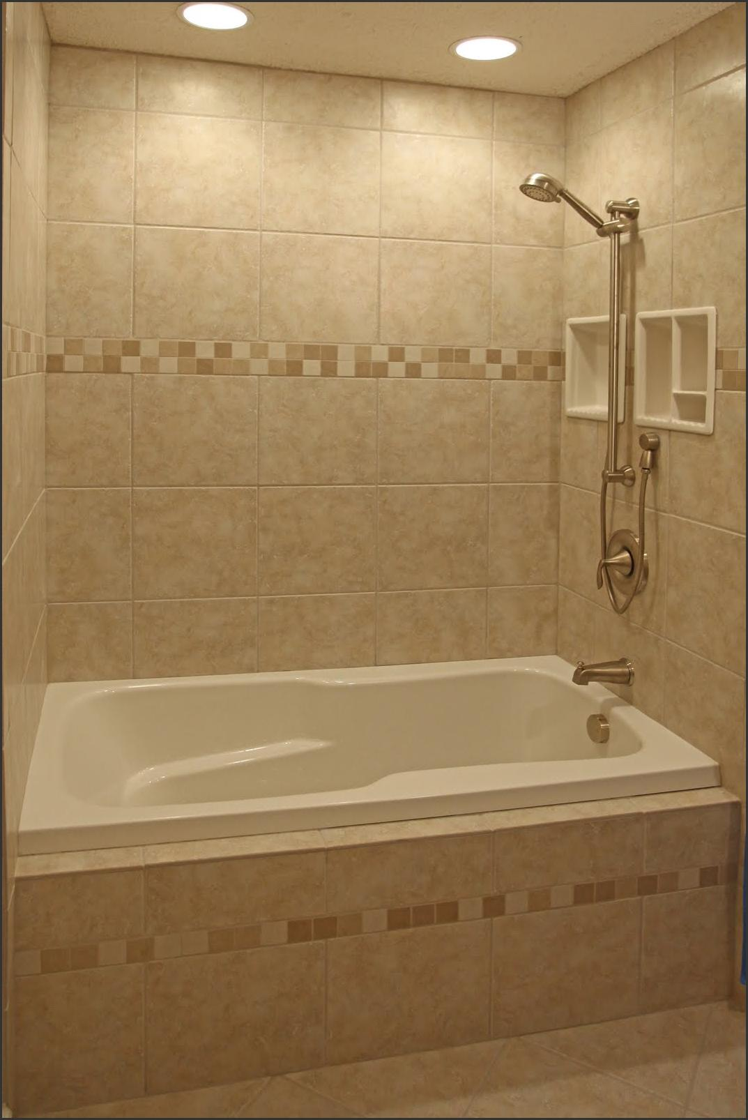Tile Bathroom Shower Design Ideas Ceramic Tile Bathroom bathroom ...