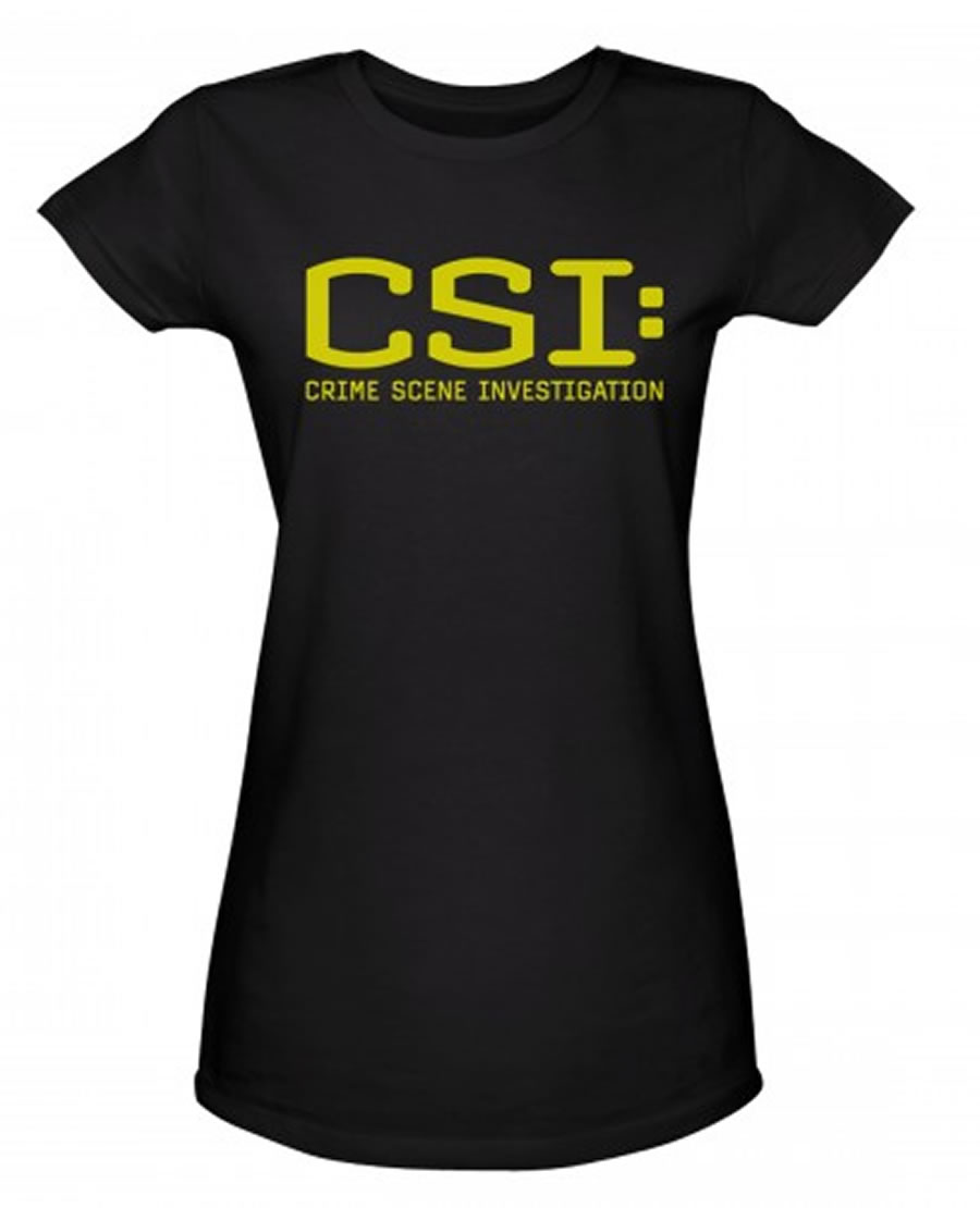 HOME • Cool CSI: New York T Shirt Design for Personalized Gift Ideas ...