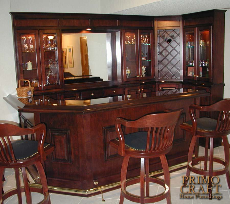 custom home bar designs joy studio design gallery photo
