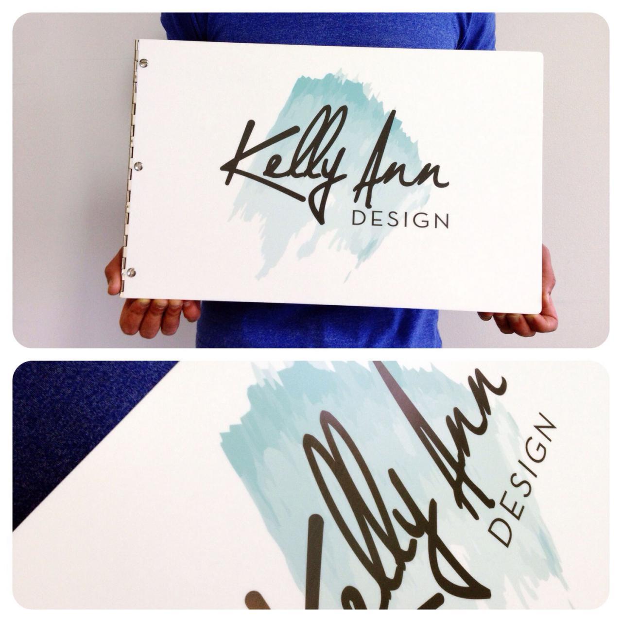 Custom Graphic Design   Joy Studio Design Gallery Photo