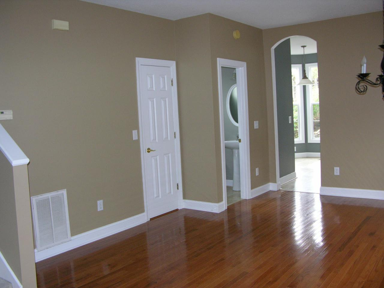 ... Sterling Property Services: Choosing Paint Colors for Interior Doors