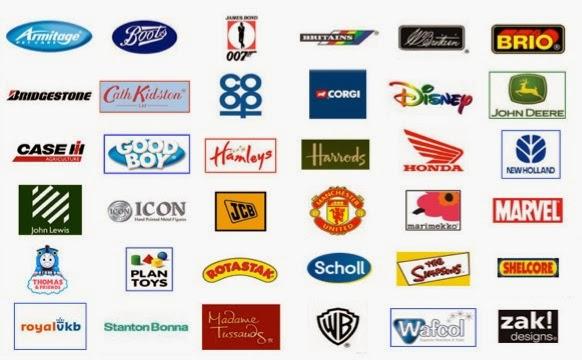 Free Logo Design Ideas| New Company Logo Ideas| Architect Logo Ideas ...