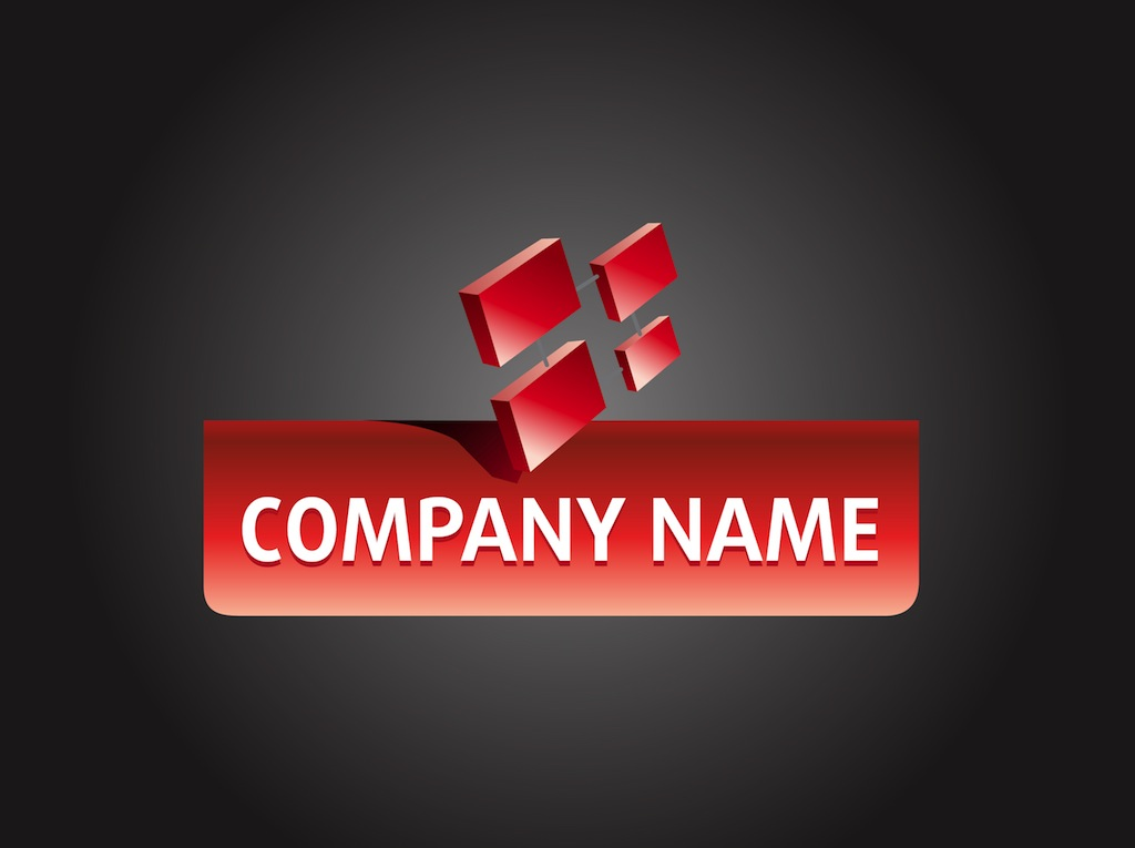 company logo design free