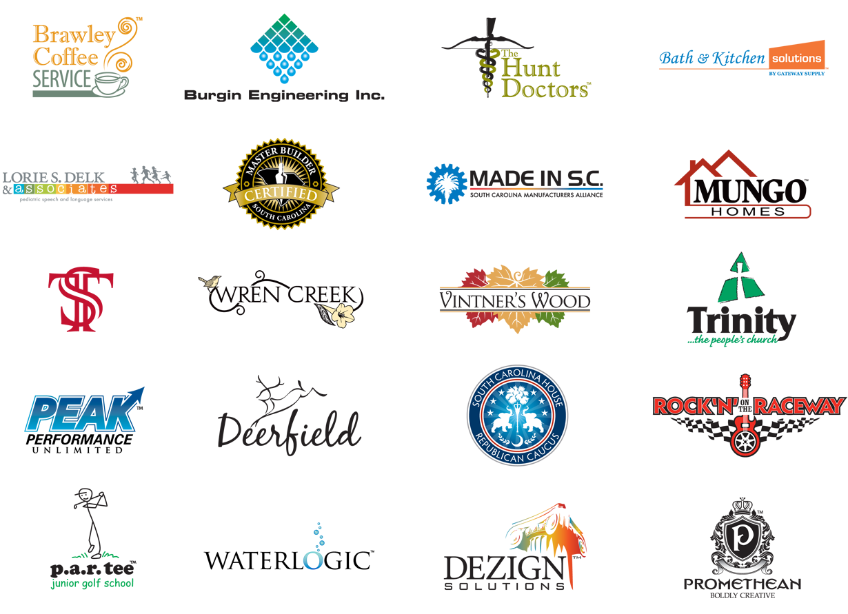 ... logo designs click here to open a pdf file explaining our logo design