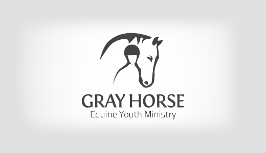 30 Creative Horse Logo Designs Ideas For Inspiration