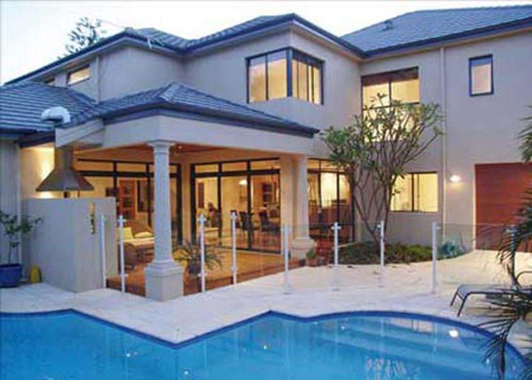 Green-Home-Designs,green+homes+design,+best+green+home+designs,+green ...