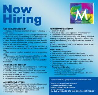 quezon city hiring junior graphic designer posted 2012 03 07