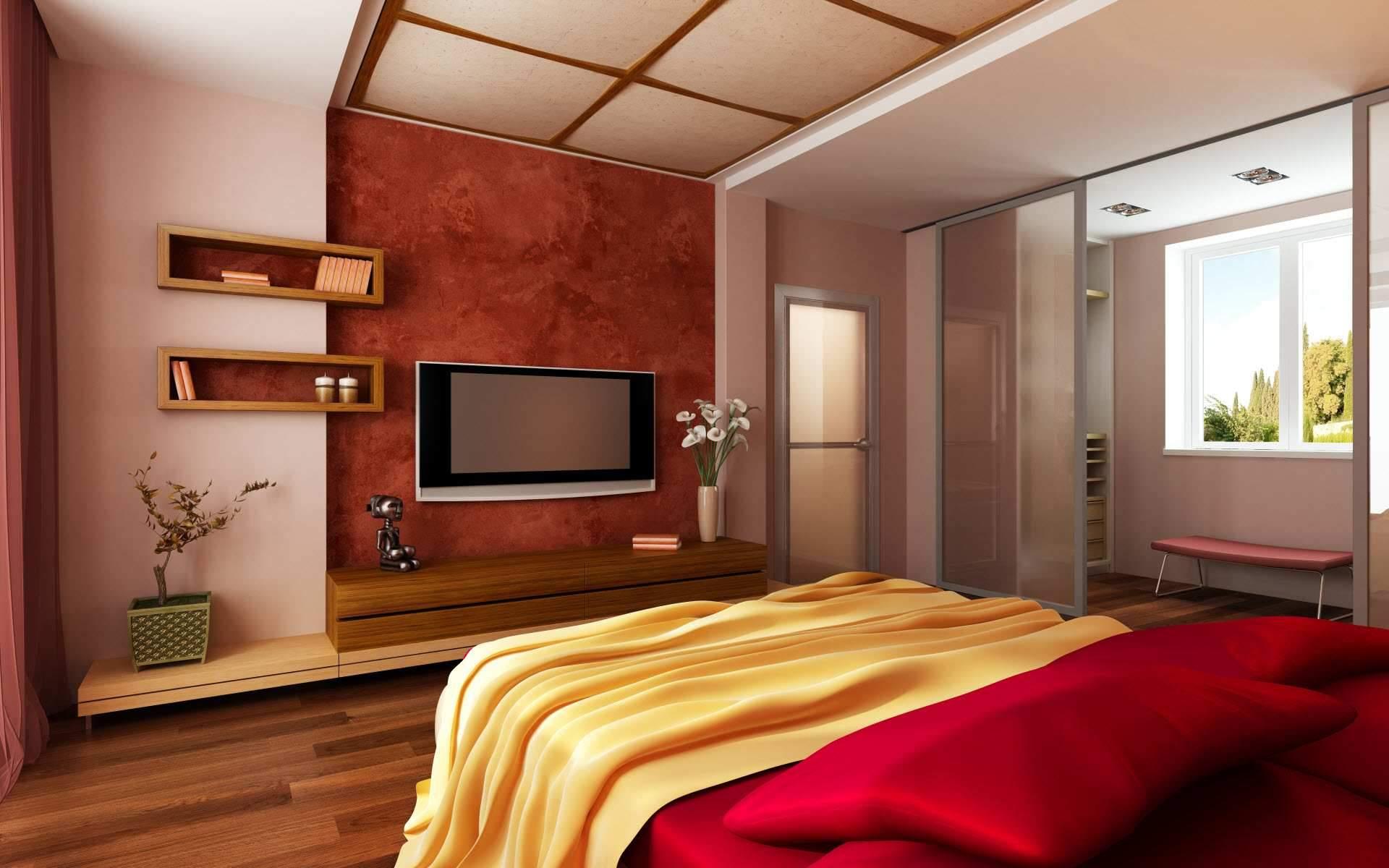 ... Design Ideas: Consider Them Thoroughly and Pick One! | Interior Design