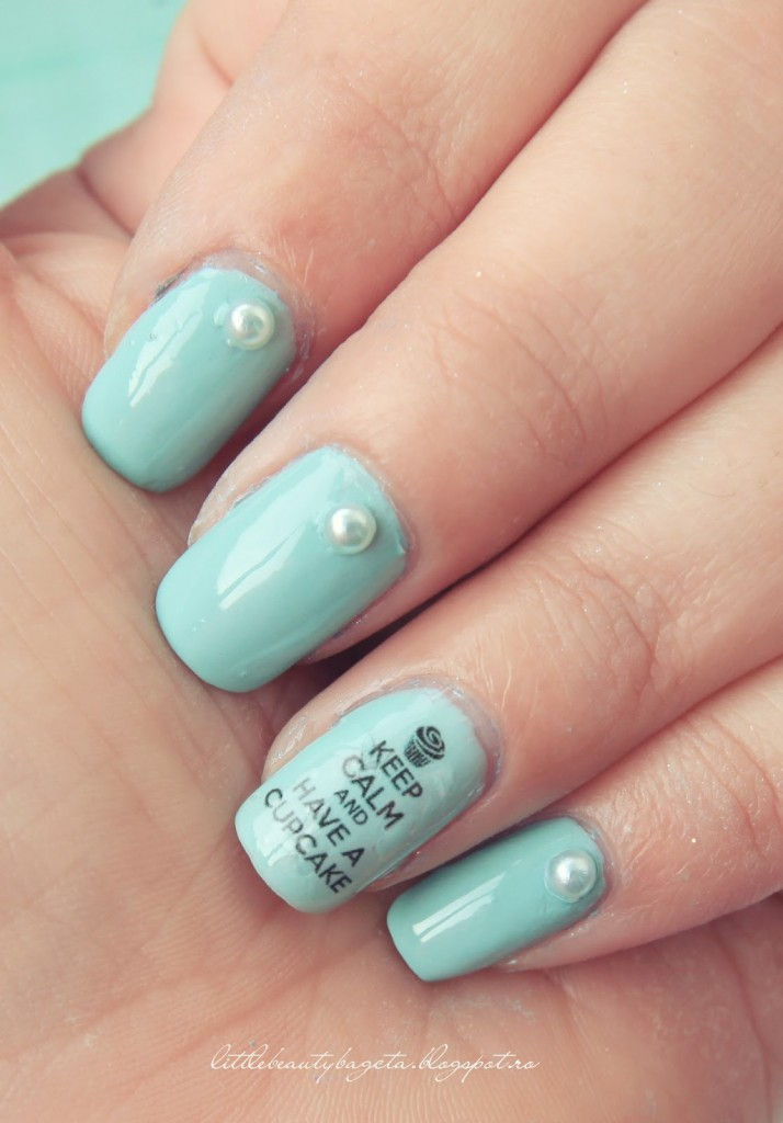 Nail Design Ideas Gallery