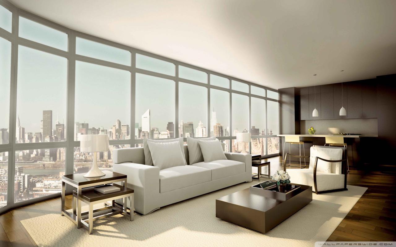 ... Some Errors with Interior Designing | Interior Design Inspiration
