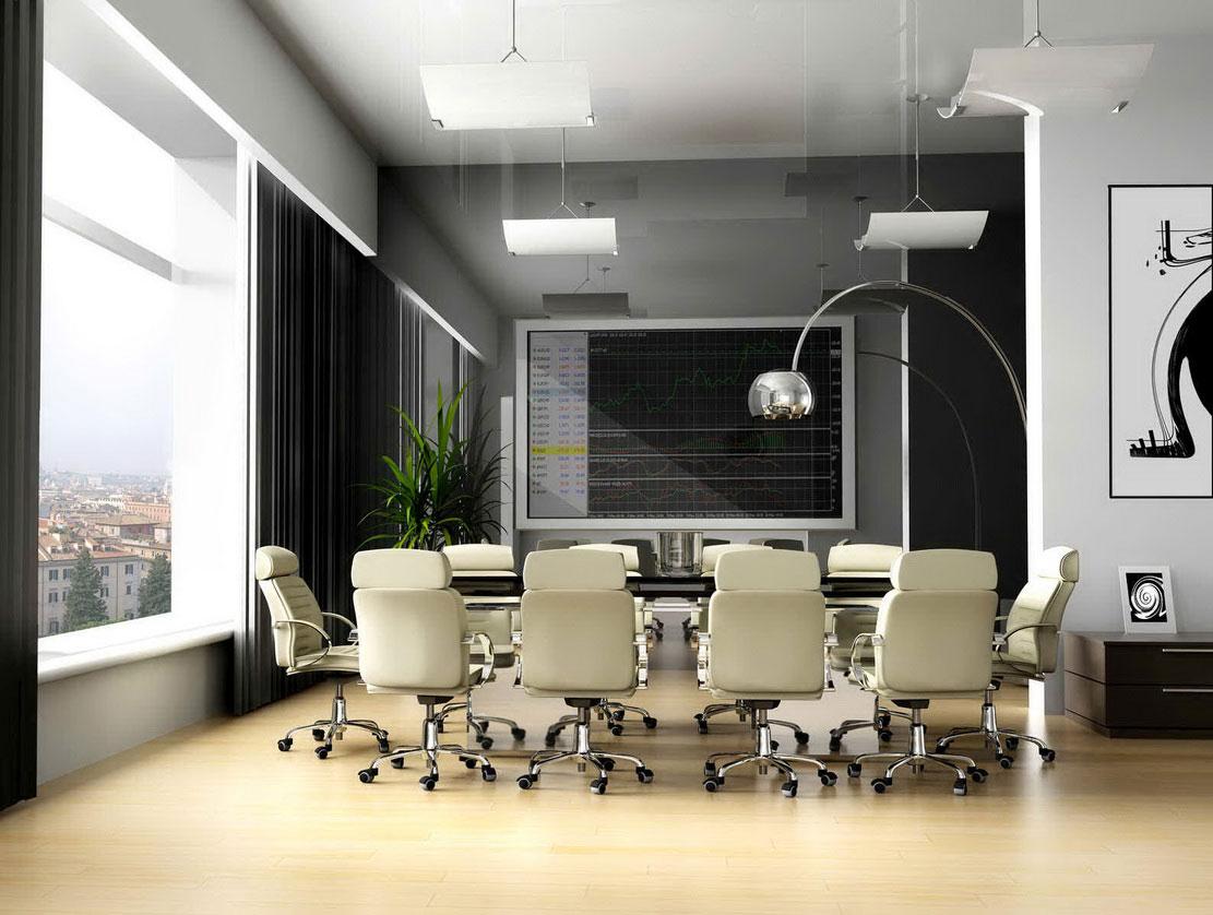 Interior Design: Basic Principles of Home Decoration | Interior Design ...