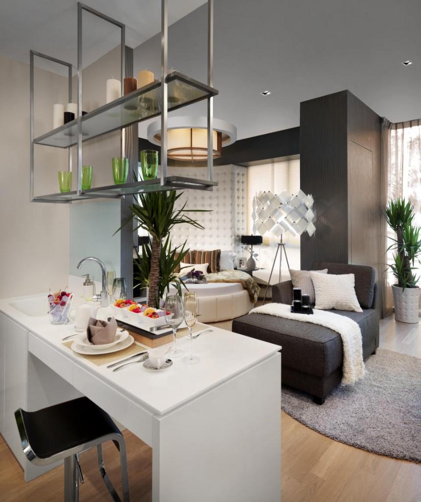 Apartment Design Ideas Philippines interior design for small condo philippines - creditrestore