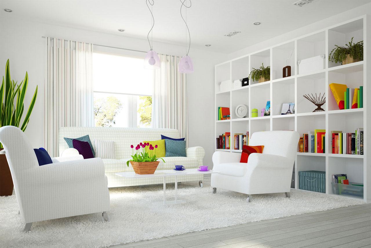 Tools for professional interior designer | Interior Design Blog