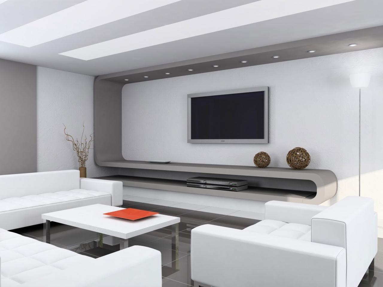 Simple Interior Design Tips | Interior Design Inspiration