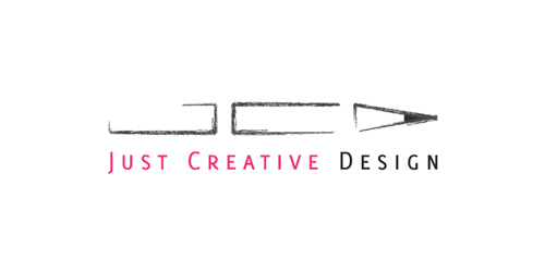 12 Logo Design Mistakes To Avoid | JUST™ Creative