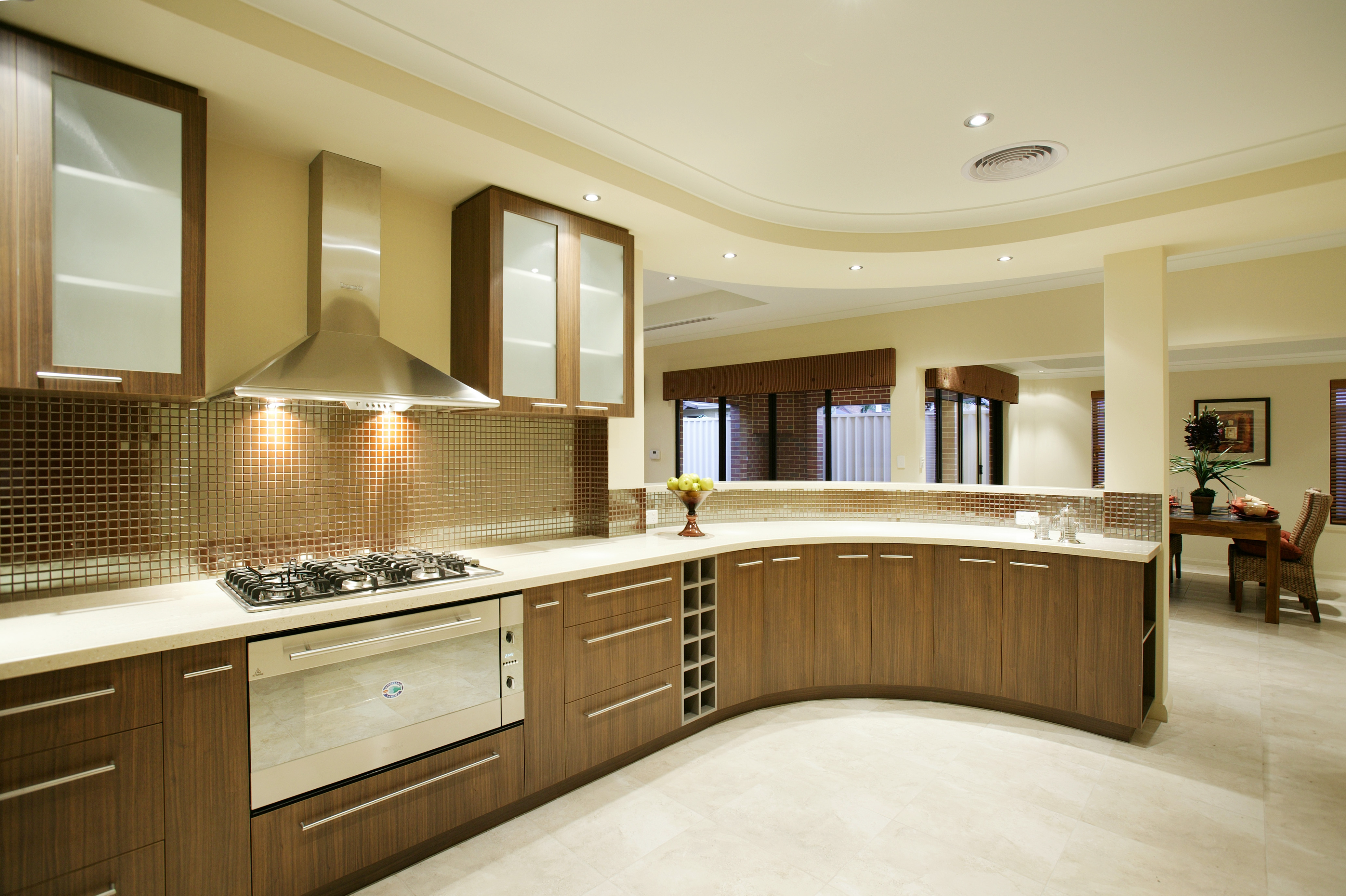 Interior Design | Room Interior Design | Kitchen Interior design ...
