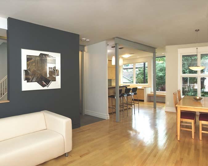 Modern Contemporary Interior Design Ideas - Ideas Home Design