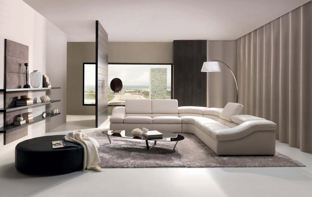 ... for Creating Modern Living Room Design | Interior Design Inspiration