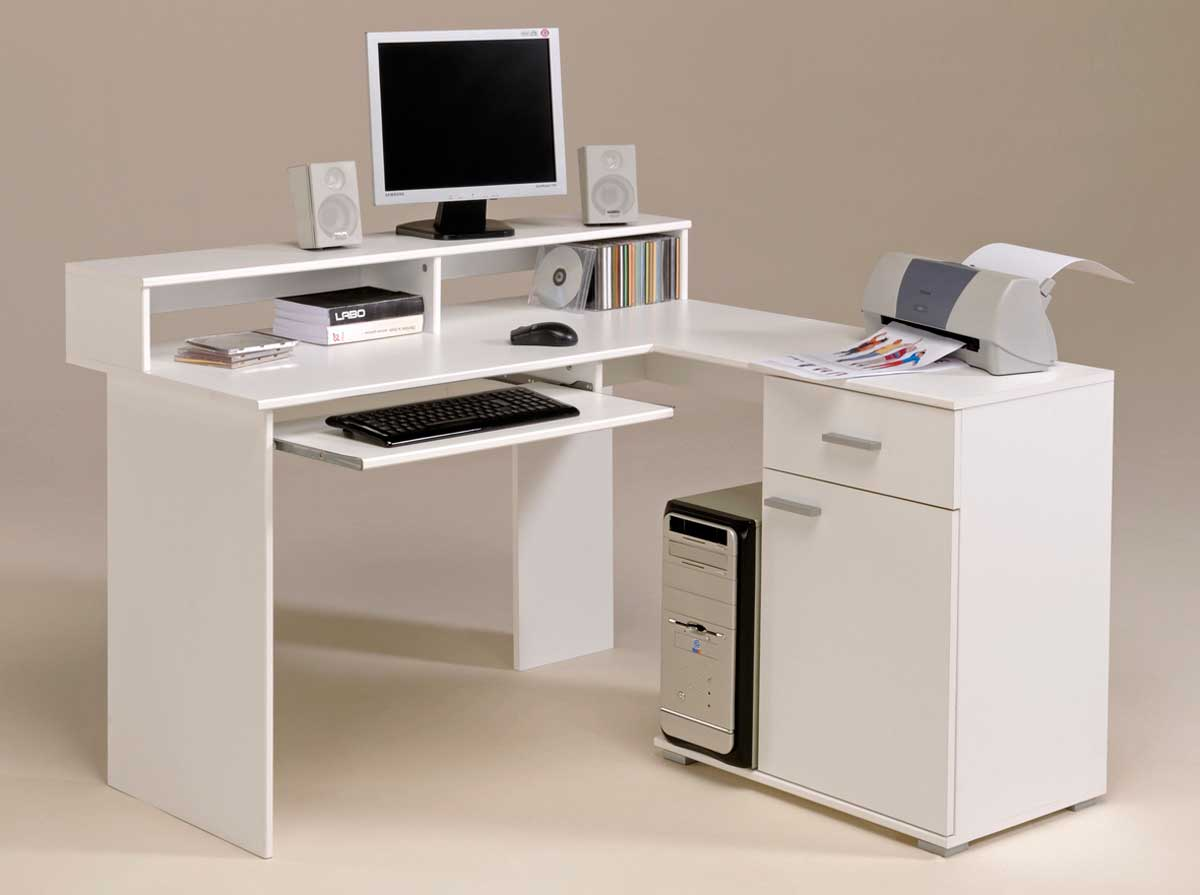 office computer desks for home. Home Office Corner Computer Desk. Desks For | Furniture Desk L