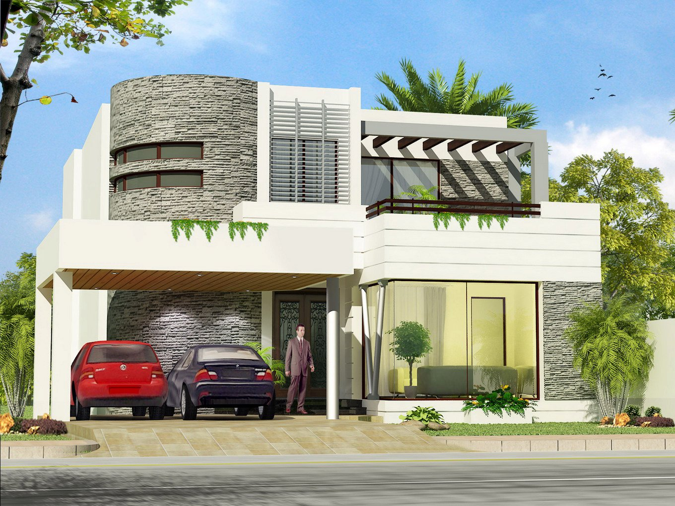 designs homes. House Plans Kitchen Design Home Decor Designs Shipping Container Homes  New Joy Studio Gallery Photo