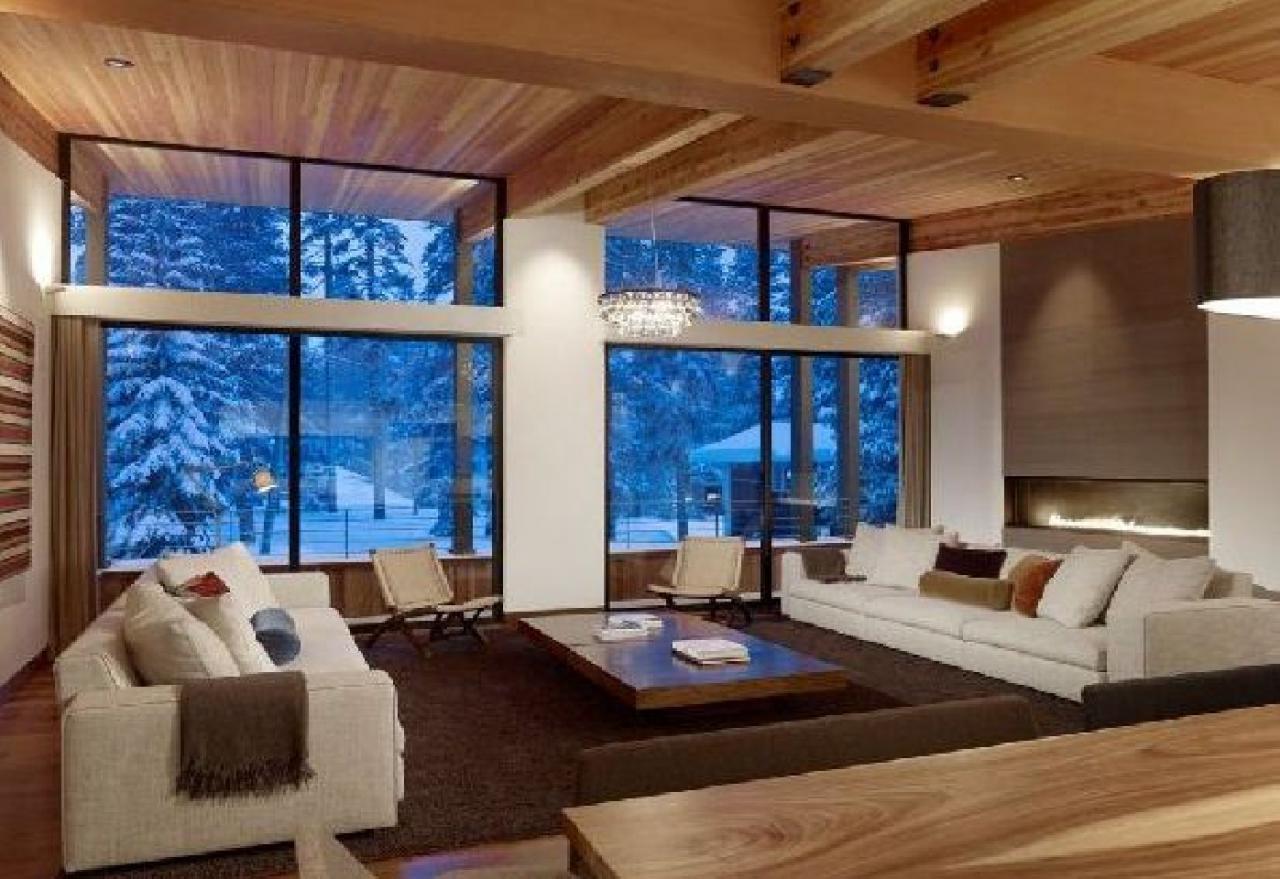 ... Design | Room Interior Design | Kitchen Interior design | Home Design