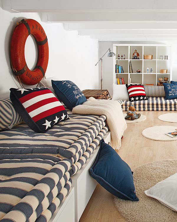 nautical interior design ideas joy studio design gallery photo