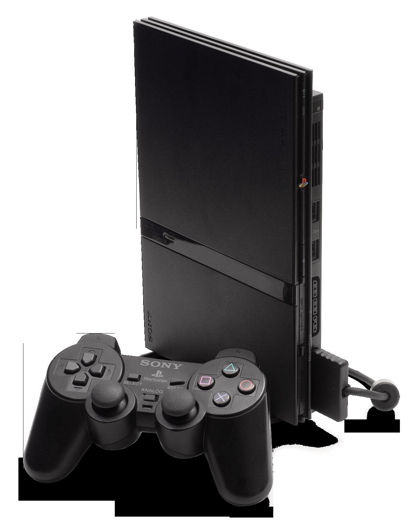 Description PS2-slim-console.png