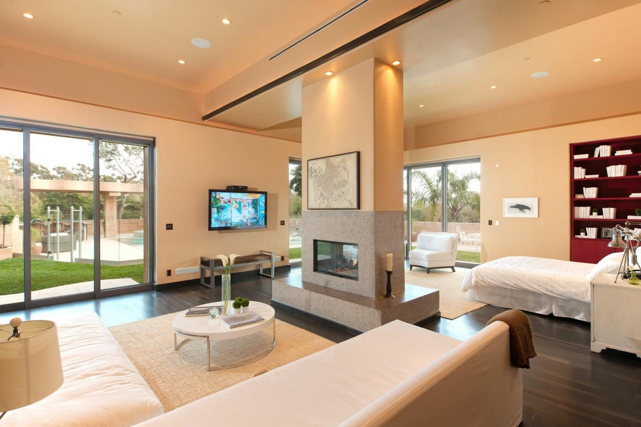 Walker Consulting IT Smart Home Home Automation controls, design ...