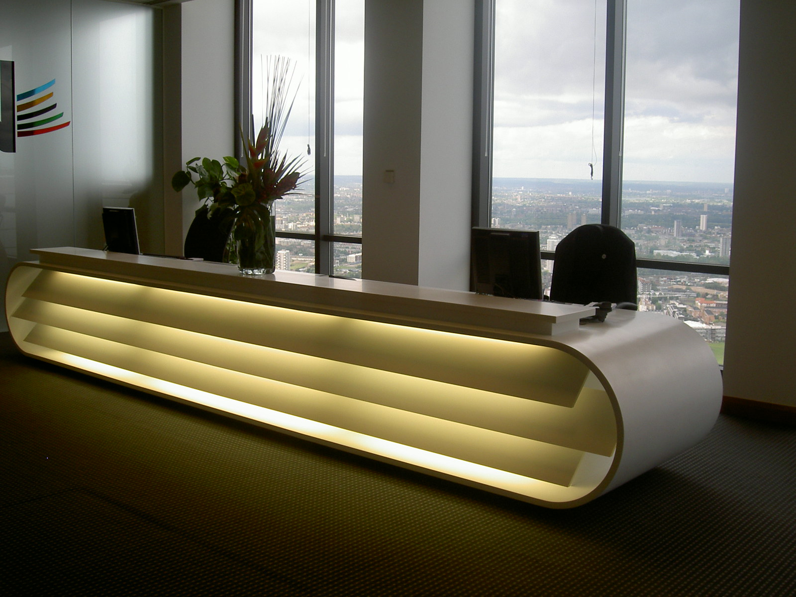 Interior Design | Room Interior Design | Office Interior Design