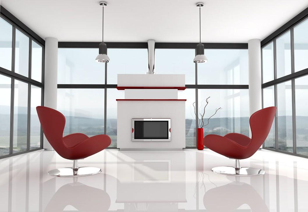 living room interior design interior design modern simple living ...