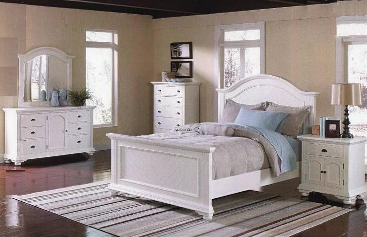 White Bedroom Furniture | Photos Pictures Galleries and Designs Ideas ...